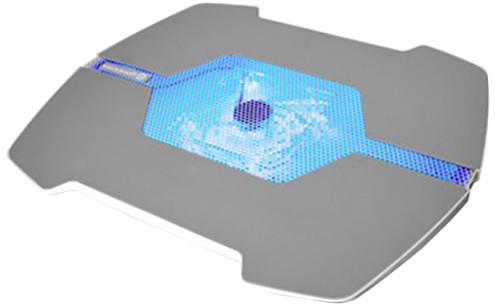 Thermaltake CLN0017 LifeCool/chladící podložka White