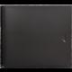 HAL3000 EliteNet, černá