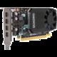 PNY NVIDIA Quadro P620, 2GB GDDR5