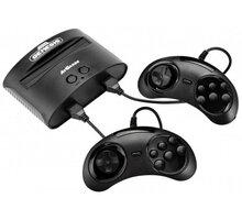 AtGames Sega Mega Drive Classic 857847003790