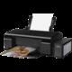 Epson L805, tankový systém  + Voucher až na 3 měsíce HBO GO jako dárek (max 1 ks na objednávku) + Epson cashback 1050Kč
