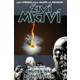 Komiks Živí mrtví: Smutek nás pozůstalých, 9.díl