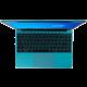 Umax VisionBook 14Wa, modrá