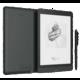 Elektronická čtečka knih ONYX BOOX NOVA 3 v hodnotě 8 999 Kč