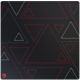 SPC Gear 90S, černá/červená