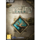 Icewind Dale - Enhanced Edition (PC)