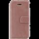 Molan Cano Issue Book Pouzdro pro Xiaomi mi A1, růžově zlatá
