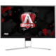 AOC AG251FG - LED monitor 24,5""