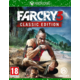 Far Cry 3 Classic Edition (Xbox ONE)