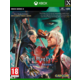 Devil May Cry 5 - Special Edition (Xbox Series X)