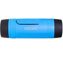 Evolveo Armor XL2, modrá