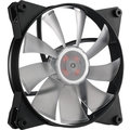 CoolerMaster MasterFan Pro 140 Air Flow, 140mm, RGB
