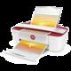 HP DeskJet Ink Advantage 3788  + Poukázka OMV (v ceně 200 Kč)