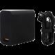 Lenovo CONS 65W Slim travel Adapter (CE) - pro Yoga 900  + Voucher až na 3 měsíce HBO GO jako dárek (max 1 ks na objednávku)