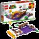 LEGO® Super Mario™ 71383 Wiggler a jedovatá bažina – rozšiřující set