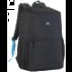 """RivaCase 8067 batoh na notebook 15.6"""", černá"""