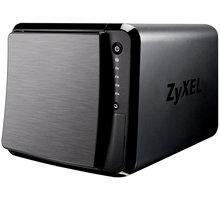 Zyxel NAS542, Personal Cloud Storage NAS542-EU0101F