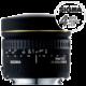 SIGMA 8/3,5 EX DG FISHEYE CIRCULAR Nikon  + Voucher až na 3 měsíce HBO GO jako dárek (max 1 ks na objednávku)