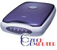 BENQ 7550T SCANNER DRIVERS FOR WINDOWS XP