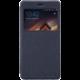 Nillkin Sparkle S-View pouzdro pro Xiaomi Redmi 4A - černé