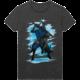 Tričko Dark Souls - Sir Artorias (XL)
