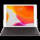 Apple Smart Keyboard pro iPad (7.generace) a iPad Air (3.generace)