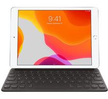 Apple Smart Keyboard pro iPad (7.generace) a iPad Air (3.generace) - MX3L2CZ/A