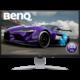 "BenQ EX3203R - LED monitor 31,5"""