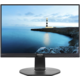 Philips 240B7QPTEB - LED monitor 24""