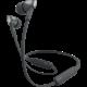 TCL MTRO 100 BT, černá