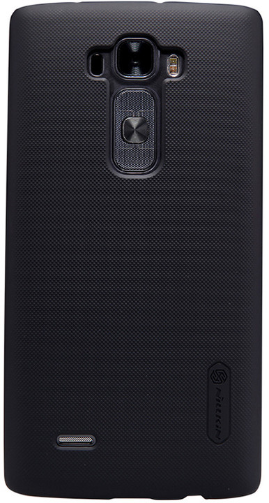 Nillkin zadní kryt pro LG G Flex 2 (H959), černá + Screen Protector