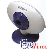 CREATIVE CAMERA VF0010 DRIVERS WINDOWS XP