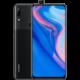 Huawei P smart Z, 4GB/64GB, Midnight Black  + Půlroční předplatné magazínů Blesk, Computer, Sport a Reflex v hodnotě 5 800 Kč