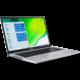 Acer Aspire 5 (A515-56-56XJ), stříbrná Microsoft 365 pro jednotlivce 1 rok, bez média v hodnotě 1 790 Kč + Garance bleskového servisu s Acerem + Servisní pohotovost – vylepšený servis PC a NTB ZDARMA