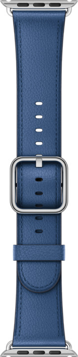 Apple watch náramek 38mm Sapphire Classic Buckle