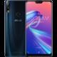 Asus ZenFone Max Pro M2, ZB631KL, 6GB/64GB, modrý  + Powerbanka EnerGEEK v hodnotě 499 Kč + Při nákupu nad 3000 Kč Kuki TV na 2 měsíce zdarma vč. seriálů v hodnotě 930 Kč