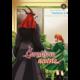 Komiks Čarodějova nevěsta, 8.díl, manga