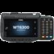 Zebra Terminál WT6300 - GMS, 3/32GB, Android, keypad, 5000mAh