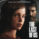 Oficiální soundtrack The Last of Us