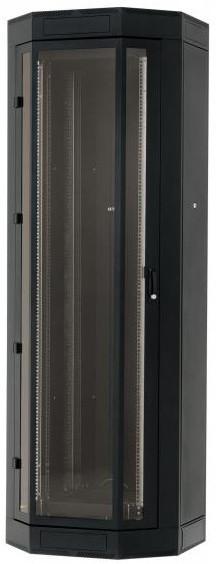 Triton ROA-42-A88-BAX-A1, 47U, 800x800mm