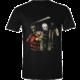 Tričko Freddy vs. Jason - Selfie (XL)