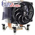 CoolerMaster RR-PCH-S9U1 Hyper TX
