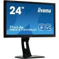 "iiyama ProLite XB2472HSUC - LED monitor 24"""