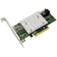 Microsemi Adaptec HBA 1100-4i Single  + Voucher až na 3 měsíce HBO GO jako dárek (max 1 ks na objednávku)