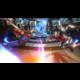 Marvel vs. Capcom: Infinite - Deluxe Edition (PS4)