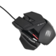 Mad Catz R.A.T. 3 Gaming Mouse