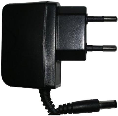 Grandstream napájecí adaptér pro (GXP16xx)