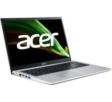 Acer Aspire 3 (A315-35), stříbrná - NX.A6LEC.001