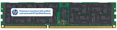 HP 16GB DDR3 1333