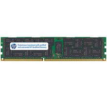 HPE 16GB DDR3 1333 CL 9 647901-B21